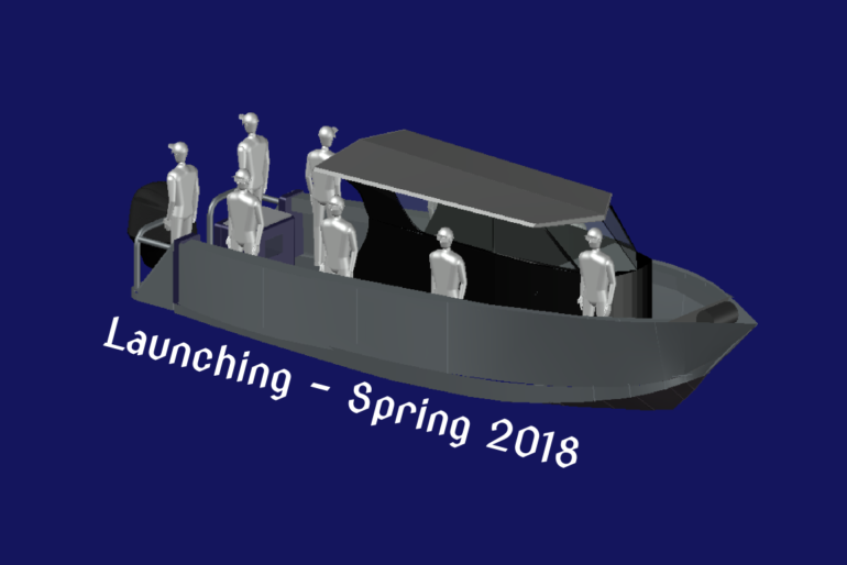 Phoenix-Charters-New-Boat-Coming-Soon