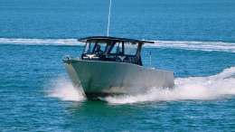 Cheap Fishing Charters Auckland