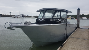 fishing-charters-auckland-discount-gift-voucher