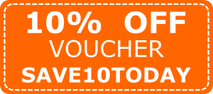 Save 10% Off Auckland Fishing Charter Voucher